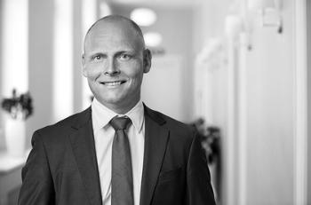 Personalebillede - Kontakt os - Jeppe Lynge Larsen