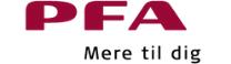 PFA - Investor